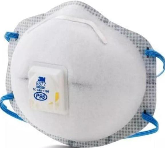 Jenis Masker Sering Digunakan untuk Pencegahan Virus Corona