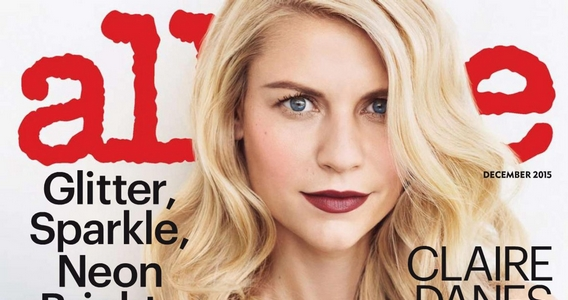 http://beauty-mags.blogspot.com/2016/01/claire-danes-allure-us-december-2015.html
