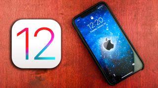 Fitur Rahasia di iOS 12 jarang orang lain tahu, fitur rahasia yang ada di iOS 12, ios, ios12,