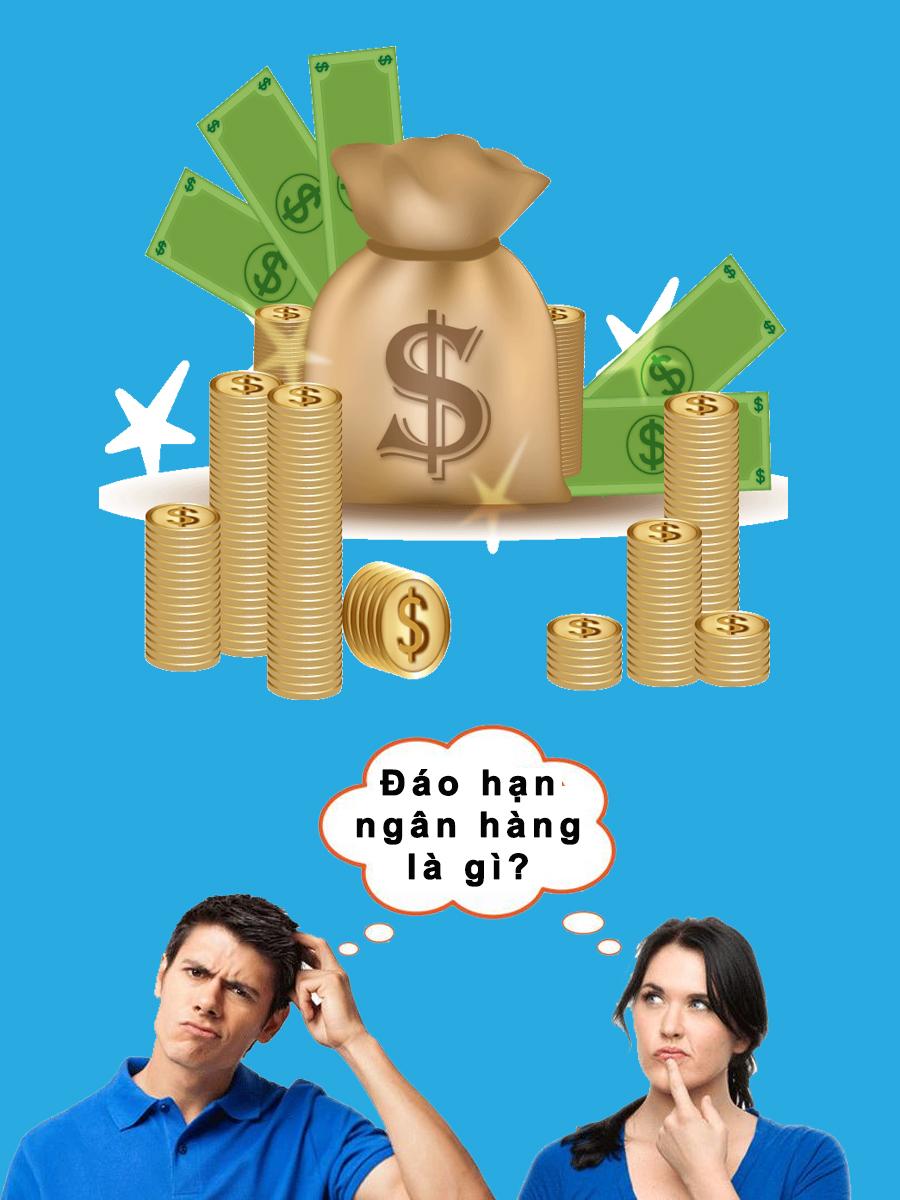 dịch vụ đáo hạn ngân hàng tại tphcm