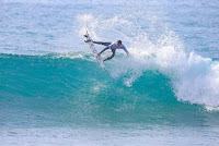 Pro Taghazout Bay Maxime Huscenot FRA 6358QSTaghazout20Masurel