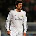 Biodata Enzo Zidane Lengkap Terbaru