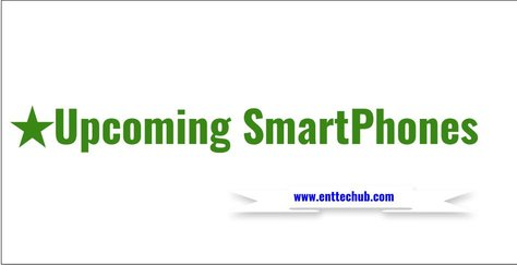 This list of upcoming smartphones is selected from reliable and top trusted brands all over the world, including Xiaomi, Realme, Oppo, Samsung, Nokia and  Huawei. This list of upcoming smartphones comes with their full specifications and proposed price.