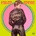 MILEY CYRUS' SIXTH STUDIO ALBUM YOUNGER NOW OUT TODAY