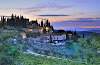 Best Places To Stay In Tuscany