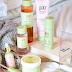 Brand Focus: Pixi Beauty