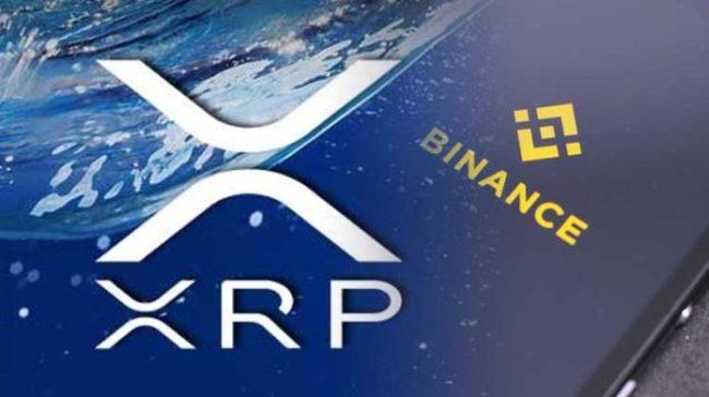 buy-ripple-on-binance
