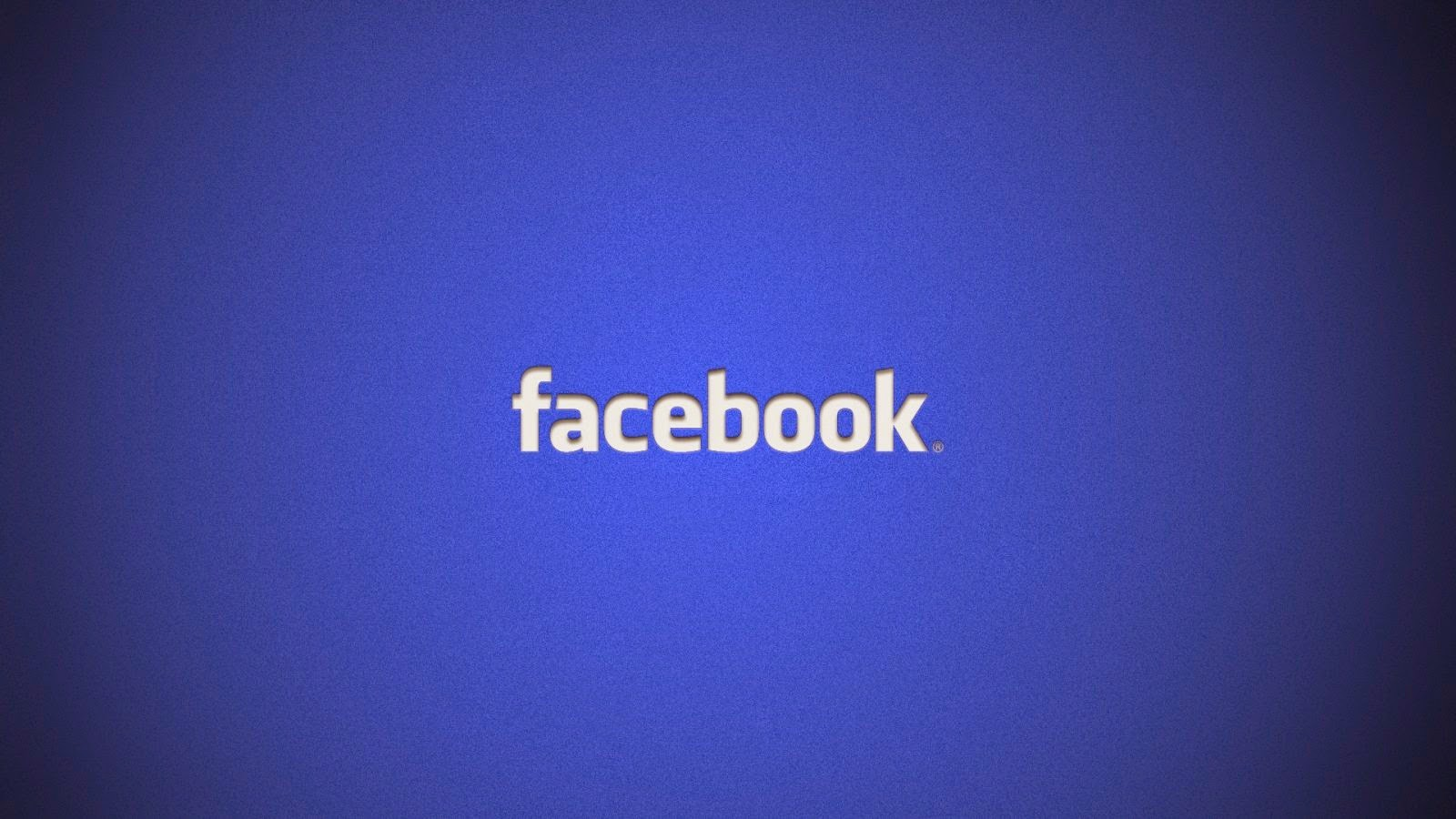Auto Tag Your All Friends On Facebook Status At Once