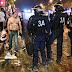 Police in Paris arrests 102 football fans after World cup celebration turns violent