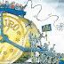 Η μεγαλύτερη μαφία της Ευρώπης, είναι η Ευρωπαϊκή Ένωση