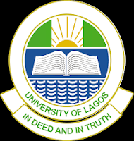 The University of Lagos online registration for the Screening Exercise for Admission into ALL COURSES/PROGRAMMES for the 2016/2017 Academic Year will commence from 3rd August till 24th August, 2016.  ELIGIBLE CANDIDATES: -Candidates who made University of Lagos their first choice in the 2016 UTME and scored 200 and above are eligible for the screening. In addition, candidates must possess five (5) credit passes at one sitting in relevant O/level subjects including English Language and Mathematics.  -Candidates, who will not be sixteen (16) years of age by 31st October, 2016 are not eligible and need not apply.  -Candidates who are awaiting results are also eligible to apply for the screening. Such candidates will be allowed to upload their results when they are released only if they applied within the specified period. Candidates are advised to check the University website for the specified period.  SCREENING FEE: - N2,500  REGISTRATION PROCEDURE: -Eligible candidates should log on to University website www.unilag.edu.ng. Then, take the following steps: -Click on Full-Time Undergraduate Admission -Click on Post-UTME Screening -Login with UTME number and surname in lowercase as password -Generate payment advice -Proceed to any commercial bank to make payment -Return to the Unilag portal to complete the screening form  ENQUIRIES: Further clarification may be obtained via email: admissions@unilag.edu.ng and the following phone numbers: 07046283240, 07046537158, 07043359831 and 08182716045. Candidates are advised to adhere strictly to the guidelines and obtain necessary clarifications.  Candidates are advised to adhere strictly to the guidelines and obtain necessary clarifications. 2016/2017 UNILAG Post UTME/Admission Screening Date, Cut Off Marks And Deadline Is Out