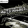 NEED FOR SPEED: MOST WANTED BLACK EDITION 2012 FULL VERSION PC GAME | SIDDHESH'S WORLD