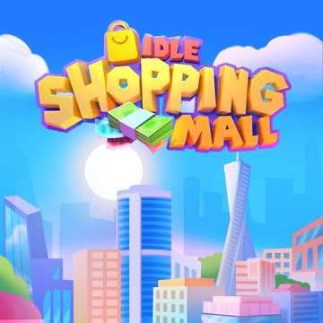 Idle Shopping Mall Hileli APK v3.0.5