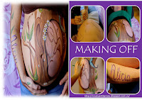https://creatuembarazo.blogspot.com.es/2016/09/making-off-dentro-de-mama-crea-tu-embarazo-bellypainting.html