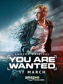 You Are Wanted Temporada 1 audio español