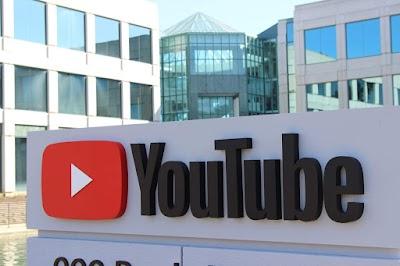 YOUTUBE, somente 0,4% dos canais atingem número de visualizações necessárias para a monetização