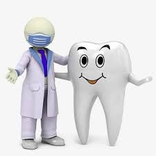 These Tips Will Help You Choose a Reliable and Trustworthy Dental clinic At The Times of Emergencies