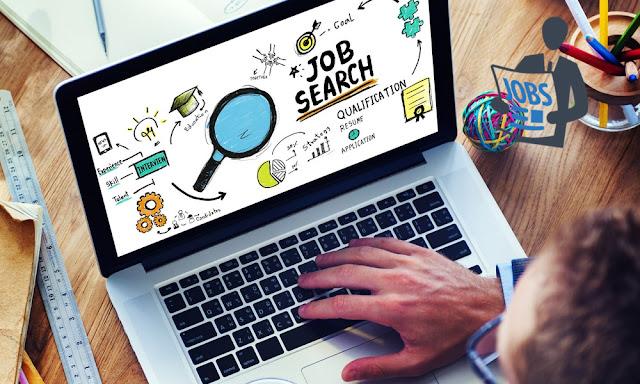 وظائف مصر افضل المواقع التي توفر لك فرص عمل 2020