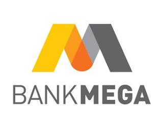 lowongan-kerja-bank-mega-terbaru-2019