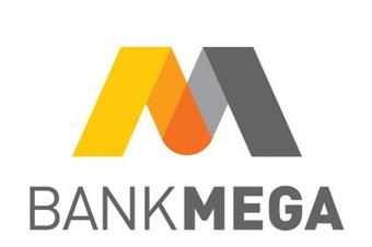 Lowongan Kerja Bank Mega Terbaru 2019