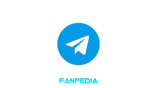 Cara Mengatasi Video di Telegram Hanya Bisa Ditonton Setengah/Tidak Bisa Diputar