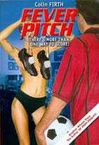 Watch Fever Pitch Online Free in HD