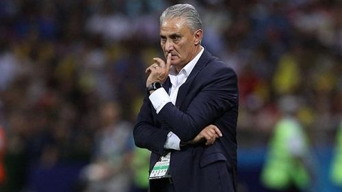 HLV Tite sẽ phải đau đầu trong việc lựa chọn thủ môn bắt chính cho Brazil