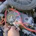 شرح كيف تختبر كفائة محرك سيارتك