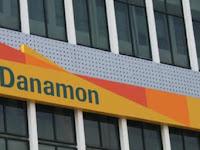 Bank Danamon - For Recruitment Danamon Development Program, IT Officer June 2016
