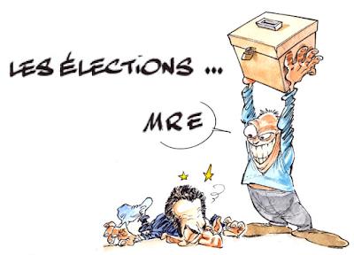 """Résultat de recherche d'images pour """"VOTE PAR PROCURATION MAROC"""""""