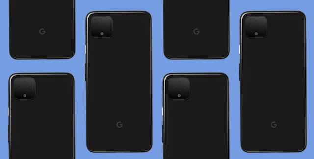 Top Upcoming Smartphone in October 2019