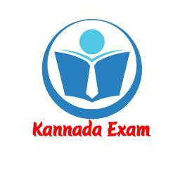 Karnataka Land Records Recruitment 2020, 2072 Land Surveyor Vacancies, Apply Online @ landrecords.karnataka.gov.in