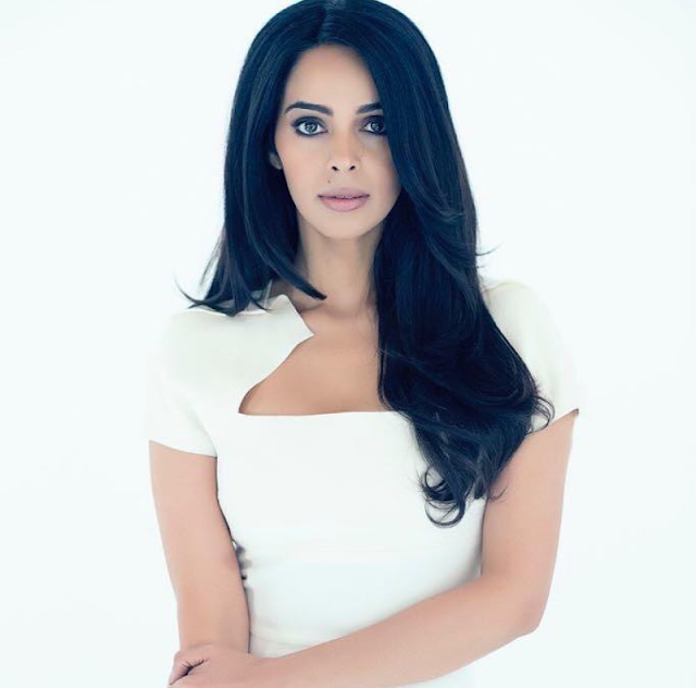 Mallika Sherawat - Biography, Wiki, Age, Height, Weight, Family, Education, Boyfriend or Husband, Divorce, Movies, Social Media More