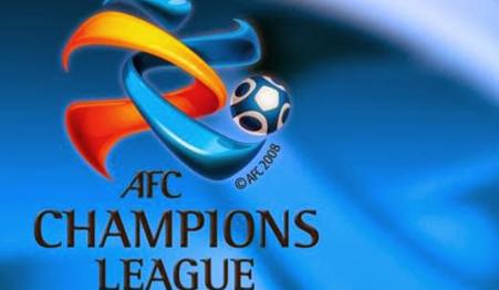 الفيصلي يهز شباك الأنصار بهدف دون مقابل في كأس الاتحاد الاسيوي