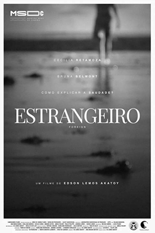 literatura paraibana critica cinema filme estrangeiro paisagem praia tabatinga