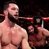 Cobertura: WWE RAW 30/04/18 - Intercontinental Championship is not for everyone