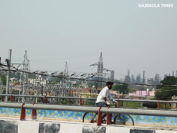 electricity-problem-amroha