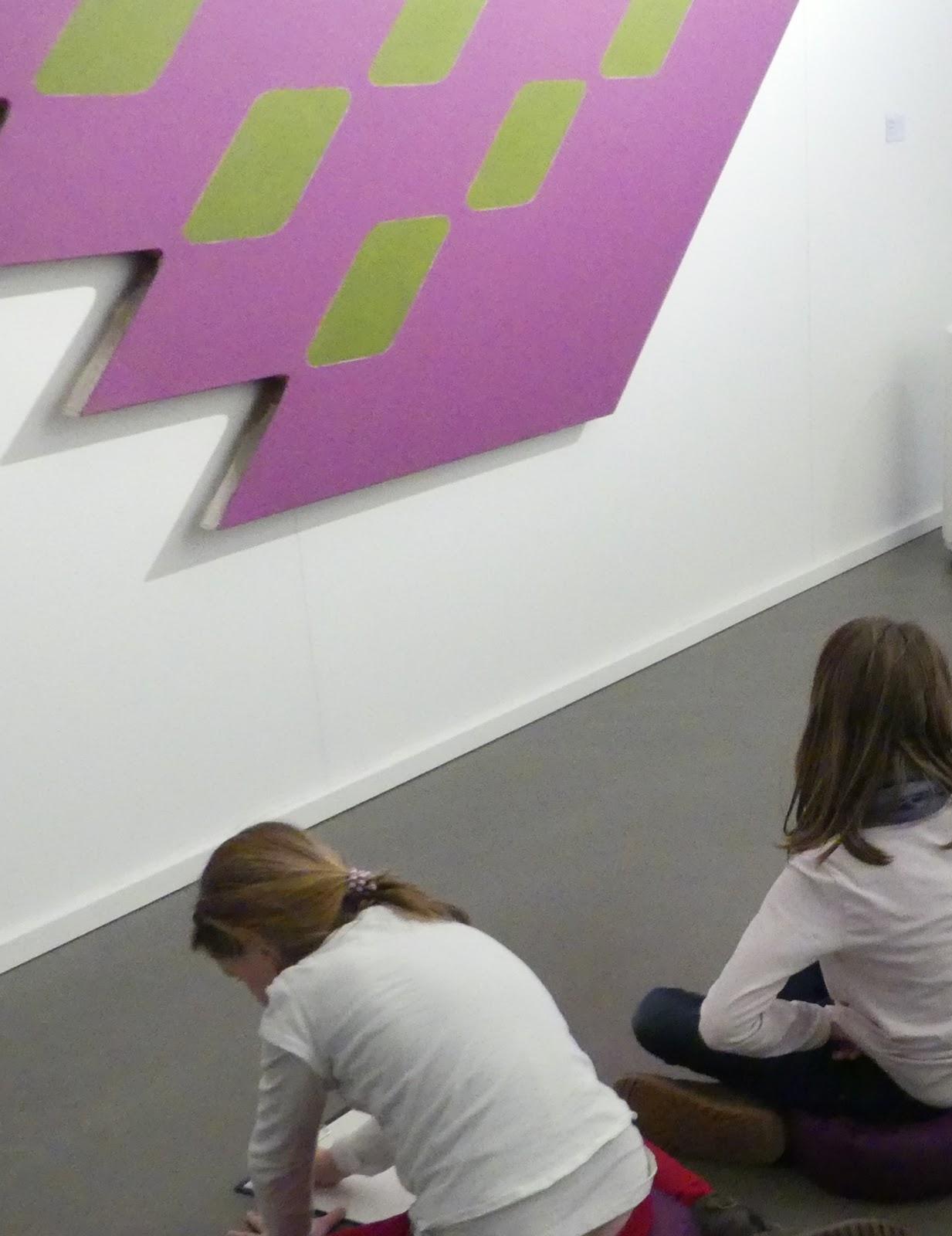 im mpk kaiserslautern kinderprogramm labyrinth