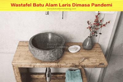 gambar wastafel cuci tangan