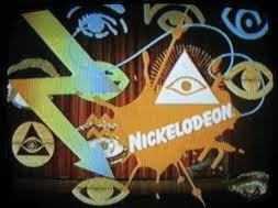Nickelodeon Mata Satu