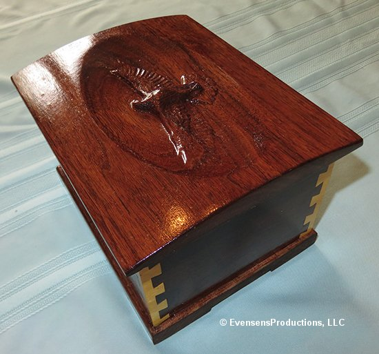 https://www.etsy.com/listing/624713470/hand-crafted-hardwood-box-engraved-eagle