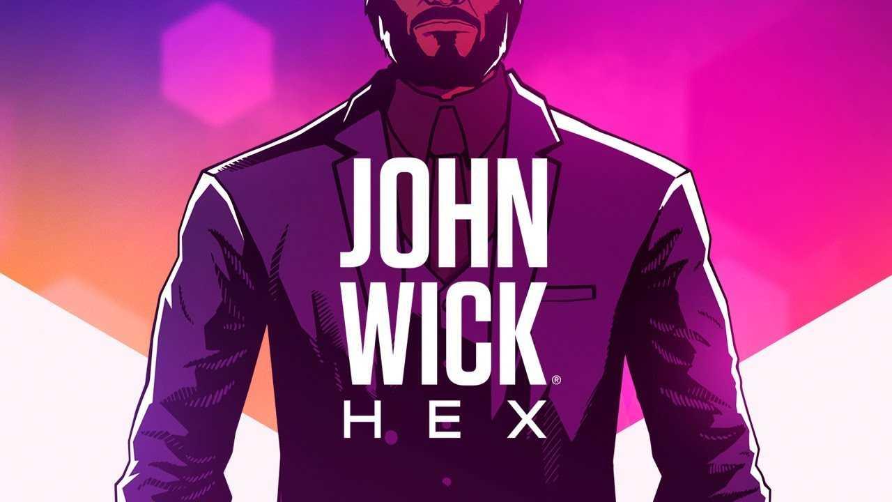 john-wick-hex