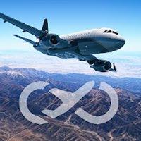 Infinite Flight Apk