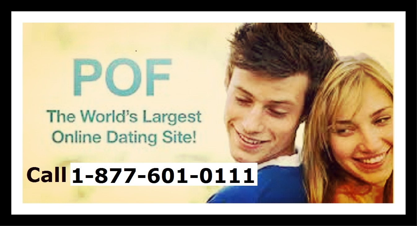 POF Customer Service Phone Number : How to contact pof