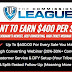 Work less than 20 minutes per day| Earn money with Youtube |