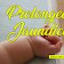 Prolonged Jaundice (Penyakit Kuning Yang Berpanjangan)