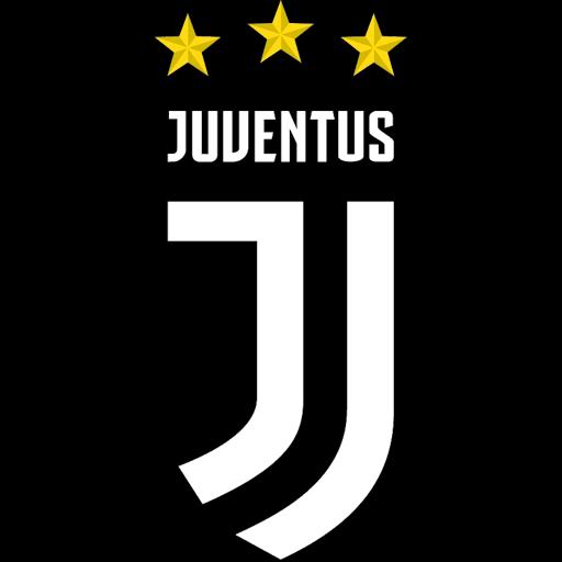 Kit Juventus 2018/19 DLS