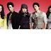 64 Nama-Nama Artis Korea Ganteng dan Cantik dilengkapi Foto Profil