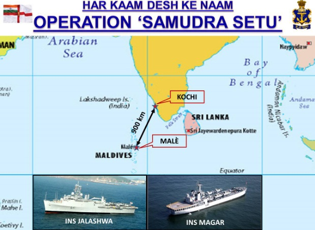 Operation-Samudra-Setu