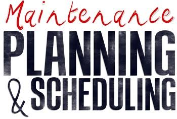 Tugas planner maintenance dalam perusahaan